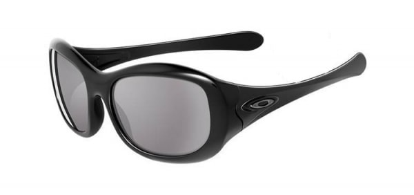 Очки Oakley Eternal (Линза: Grey)