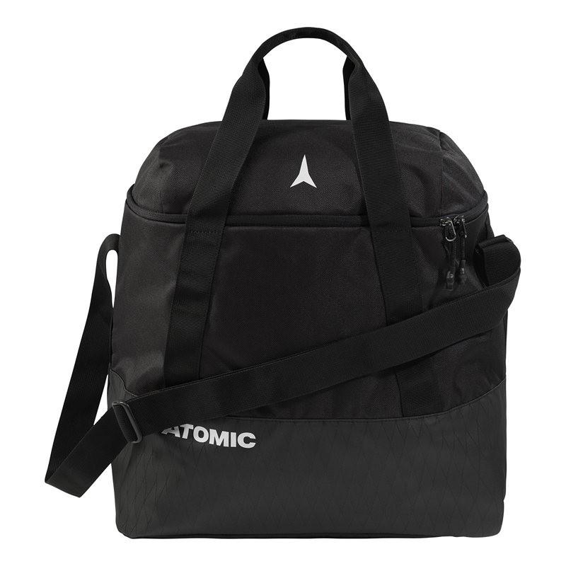 3cbc93477345 Сумка для ботинок Atomic Boot Bag купить в Минске и РБ | Магазин Райдер