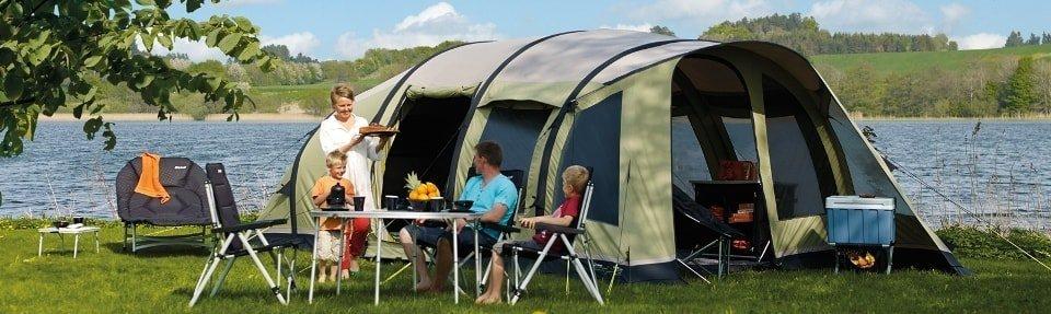 Палатки в Минске