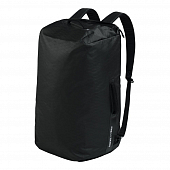 Сумка Atomic Duffle Bag 60L