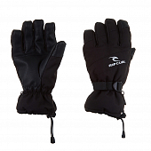Перчатки Rip Curl Rider Gloves Men