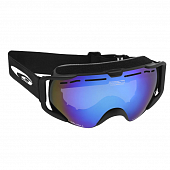 Маска Goggle H633-4P Polarized