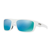 Очки Oakley Drop Point (Линза: Prizm Deep Water Polarized)