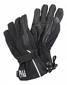 Перчатки Phenix Black Powder 3 in 1 Gloves