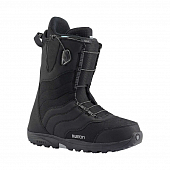 Ботинки Burton Wms Mint, black