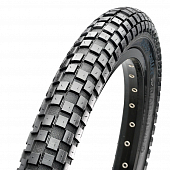 "Велопокрышка 26"" Maxxis Holy Roller 26x2.40 60TPI Wire"