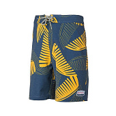"Бордшорты Rip Curl Mirage Puawai 19"" Boardshort, old gold"