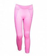 Кальсоны термобелье Spyder Youth Girl'S Cheer Baselayer Pant