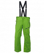 Брюки Spyder Propulsion Tailored Fit Pant, bryte green
