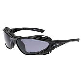 Очки-маска Goggle T562-1P Polarized