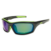 Очки-маска Goggle T701-2P Polarized