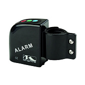 Сигнализация M-Wave Bike Alarm