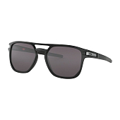 Очки Oakley Latch Beta (Линза: Prizm Gray)