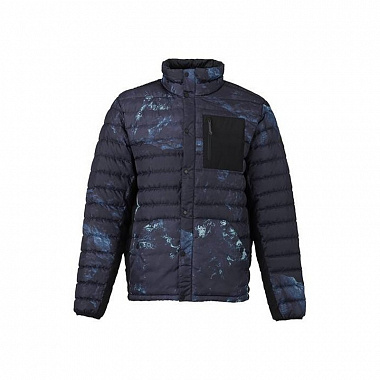 Пуховик Burton Evergreen Down Insulator