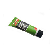 Паста Weldtite TF2 Carbon Fibre Gripper Paste (10g)