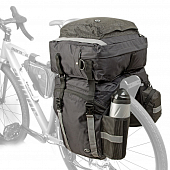 Сумка-штаны Author Bag A-N Tourer 40