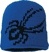 Шапка Spyder Youth Boy'S Creeper Hand Knit Hat