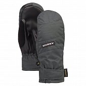 Варежки Burton Wms Reverb Gore-Tex, true black