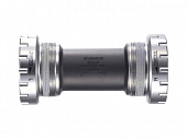 Каретка Shimano SM-BB52 Hollowtech II