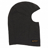 Балаклава Burton Expdition Clava, true black heather