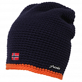 Шапка Phenix Sogne Watch Cap, dark navy