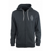 Байка Rip Curl Noses Hooded, dark marle