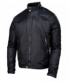 Куртка Spyder Highside Gt Insulator Jacket