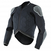 Защита Спины Dainese Rhyolite 2 Safety Jacket