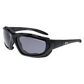 Очки-маска Goggle T437-1P Polarized