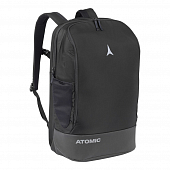 Рюкзак Atomic Travel Pack, black