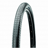 "Велопокрышка 26"" Maxxis DTH 26x2.30 60TPI Foldable"
