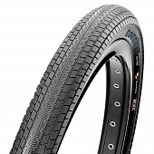"Велопокрышка 29"" Maxxis Torch 29x2.10 120TPI Foldable"