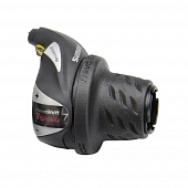 Манетка Shimano 7ск. Tourney Revoshift SL-RS36 без упаковки