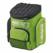 Рюкзак Elan Racing Back Pack