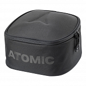 Чехол для масок Atomic Bag Rs Goggle Case 2 Pairs