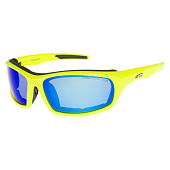 Очки-маска Goggle T701-3P Polarized