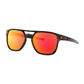 Очки Oakley Latch Beta (Линза: Prizm Ruby)