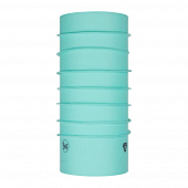 Бандана Buff ThermoNet, solid aqua