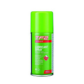Аэрозоль Weldtite TF2 Ultimate Aerosol Spray with Teflon (150ml)