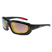 Очки-маска Goggle T437-2P Polarized