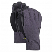 Перчатки Burton Prospect Under Glove, denim