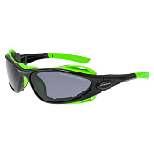 Очки-маска Goggle T562-3P Polarized