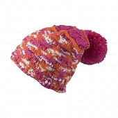 Шапка Phenix Wms Snowflake Knit Hat