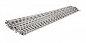 Спицы Mach1 Inox Plus 2x270-300