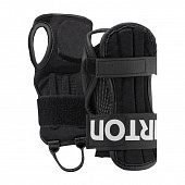 Защита Кисти Burton Youth Wrist Guards