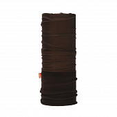 Бафф WDX PolarWind, brown