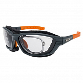 Очки-маска Goggle T421-2R Photochromatic