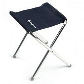 Стул складной KingCamp Alu Folding Stool