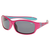Очки Goggle Youth E964 Polarized
