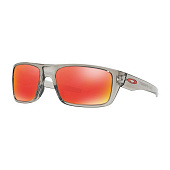 Очки Oakley Drop Point (Линза: Ruby Iridium)